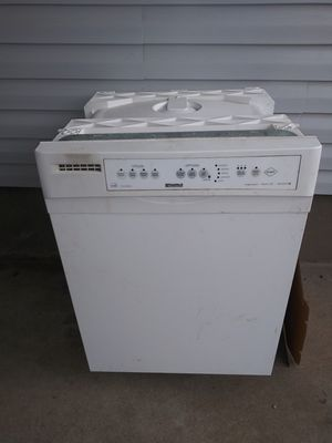 New And Used Kitchen Appliances For Sale In St Louis Mo Offerup