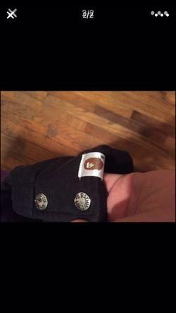 Bape jacket size medium fits a small authentic Thumbnail