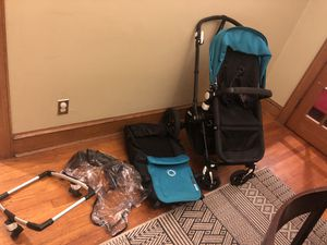 Bugaboo Chameleon 3 for Sale in Washington, DC