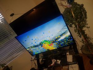 Les lcd hd tv 48 inches proscan no smart tv for Sale in South Jordan, UT