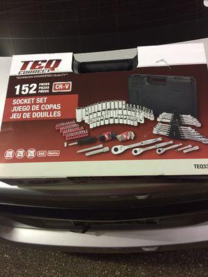 tool set for Sale in Laurel, MD