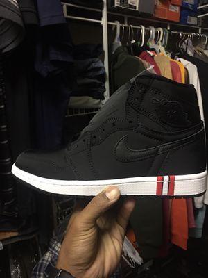"Air Jordan 1 ""Paris"" Size 8.5 for Sale in Richmond, VA"