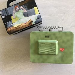 I Love Lucy Tins (2) Thumbnail