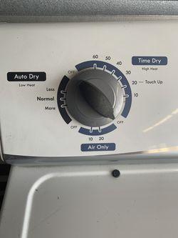 Dryer - kenmore Thumbnail