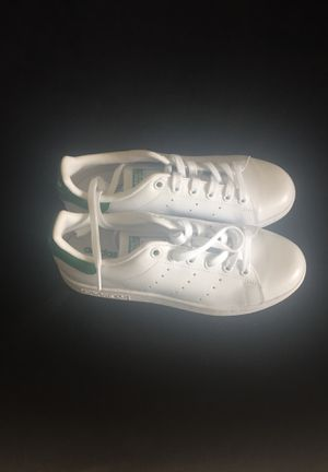 038e73265bde New and Used Nike shoes for Sale in Clinton