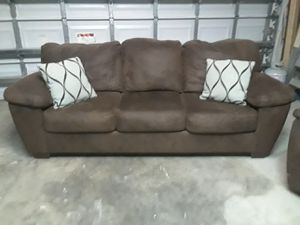 Excellent New And Used Recliner Sofa For Sale In Melbourne Fl Offerup Gmtry Best Dining Table And Chair Ideas Images Gmtryco