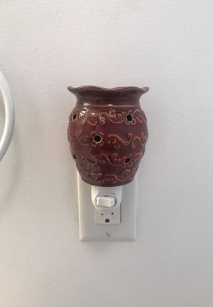 Wax melter for Sale in Harpers Ferry, WV