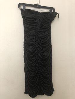 $2 Dresses Thumbnail