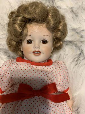 Antique Doll for Sale in Manassas, VA