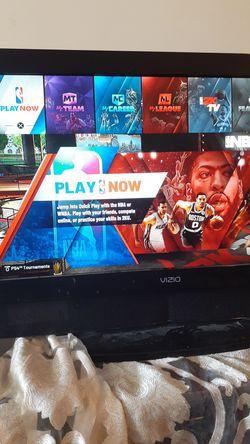 Playstation4 Thumbnail