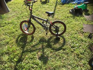 Boy bike for Sale in TN, US