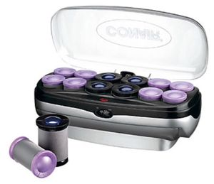 Conair Heat Rollers for Sale in San Francisco, CA