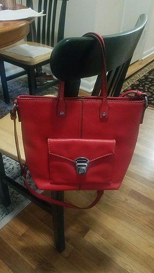 Nice bag crosbody dana bucher buchman for Sale in Silver Spring, MD