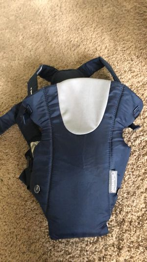 Baby carrier for Sale in Clinton, MD