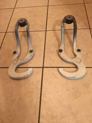 Dodge Ram hooks for Sale in Dallas, TX