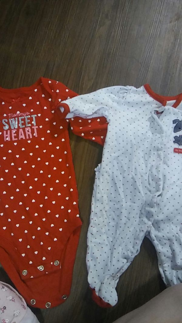Baby Clothes 12mths 0 3 3 6 Baby Kids In Lexington Ky Offerup