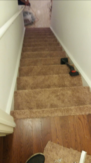 Carpet sales and installation for Sale in Chicago, IL