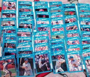 674c10df444 New and Used Baseball cards for Sale in Lodi, CA - OfferUp
