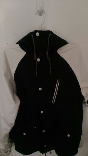Holden snowboarding jacket for Sale in CA, US