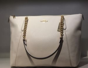 Photo NEW Women's COACH Bag/Purse