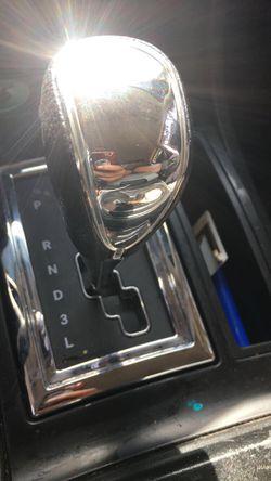 2006 Dodge Charger Thumbnail