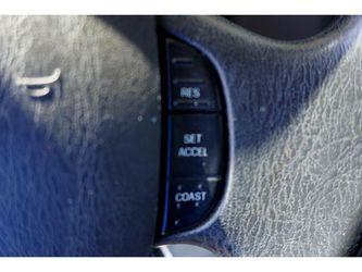 2014 Ford Econoline Thumbnail