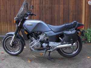 New And Used Motorcycle Parts For Sale In Gresham OR