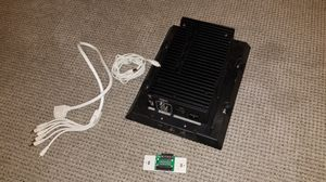 Bose Built-Invisible TA-2 Theater Amplifier for Sale in McLean, VA