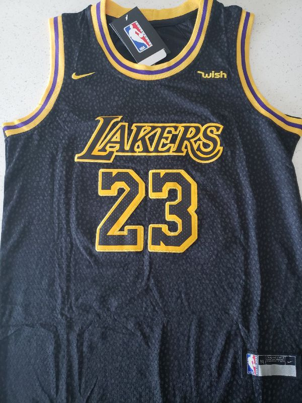 d905198b99c Lebron James jerseys! for Sale in Norwalk