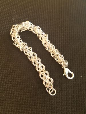49eefad38 New and Used Bracelets for Sale in Knoxville, TN - OfferUp
