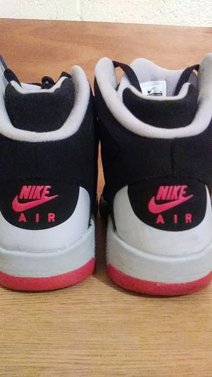 Nike Air Shoes for Sale in Richmond, VA