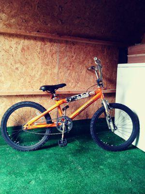 🚲 bicicleta. Casi nueva for Sale in Laurel, MD