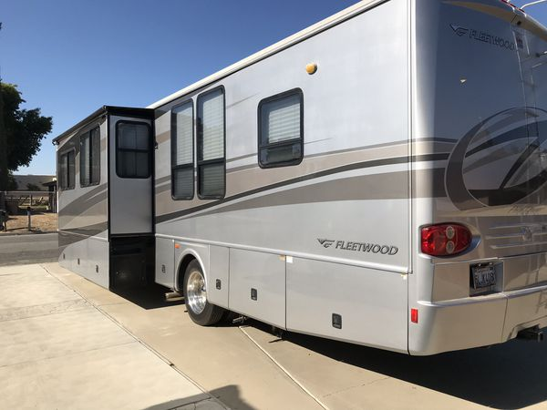 New and Used Motorhomes for Sale in Bakersfield, CA - OfferUp