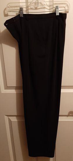 Liz Claiborne Winter Dress Pants Thumbnail