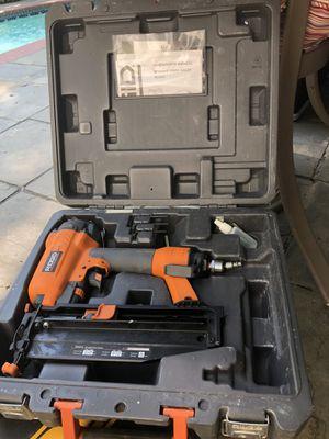 Nail gun for Sale in Pimmit Hills, VA