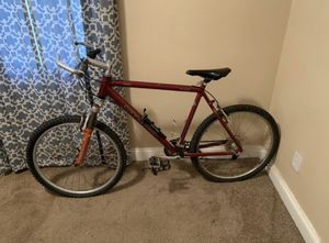 Canonndale Bike for Sale in Washington, DC
