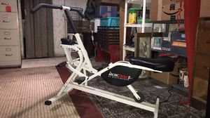 aeROBIC Rider2 for Sale in Columbus, OH
