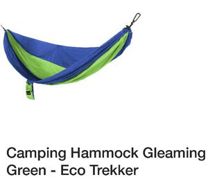 Hammock for Sale in Baltimore, MD