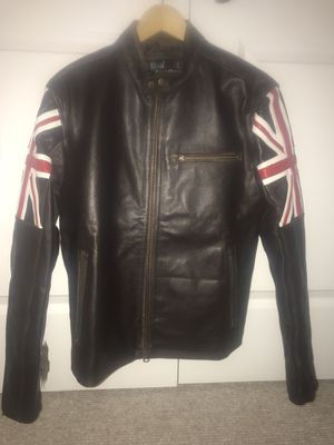 New And Used Motorcycle Jacket For Sale In Wilmington Nc Offerup