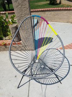 Acapulco chairs 250 both Thumbnail