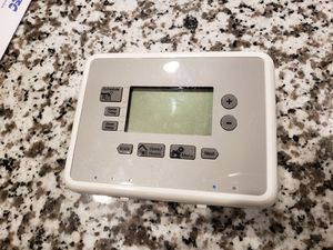 7 day Hunter Thermostat for Sale in Centreville, VA