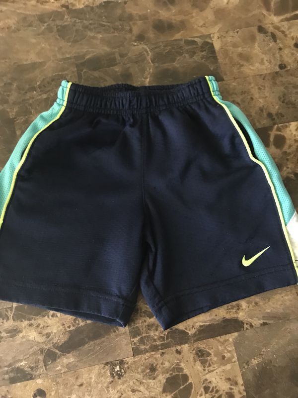 35602d9983 Boy shorts for Sale in Fort Myers, FL - OfferUp