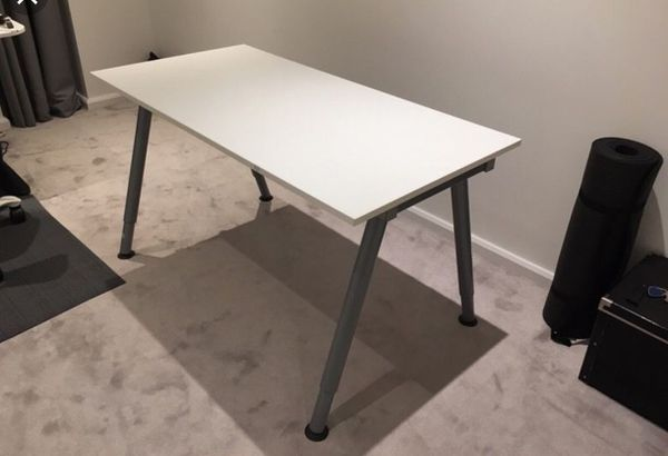 Ikea thyge for sale in san francisco ca offerup