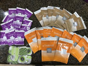 Thrive le-vel for Sale in DeBary, FL