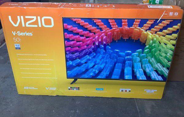 NEW TVs‼️ APPLIANCE LIQUIDATION‼️🤩📺🤩🖥✅ CUZG5