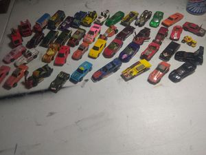 Vintage little toy collection lot for Sale in Attalla, AL