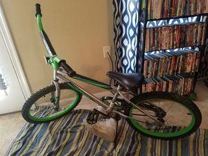 2 kids' bikes for sale for Sale in Stafford, VA