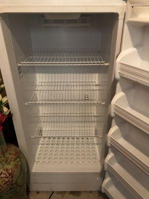 Kenmore freezer for Sale in Vienna, VA