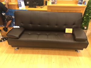 Futon Sofa For In Dallas Tx