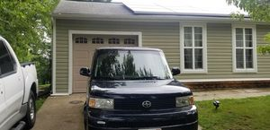 2004 scion xb toyota engine for Sale in Fort Washington, MD
